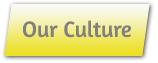 Our Culture Button