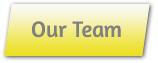 Our Team Button