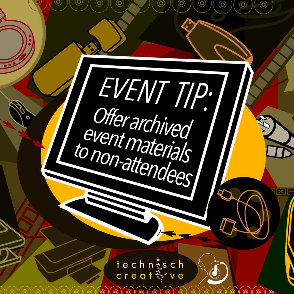 Event-Tip-11