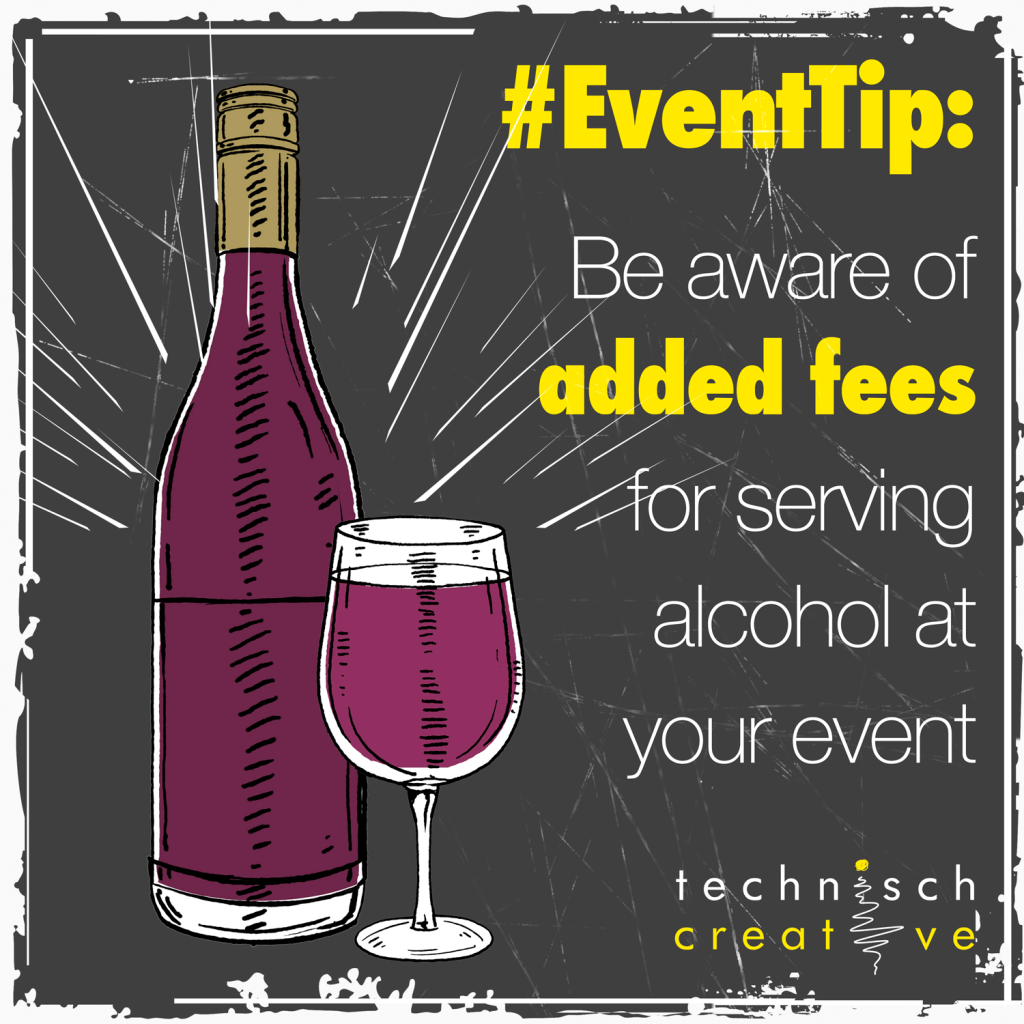 Event-Tip-18