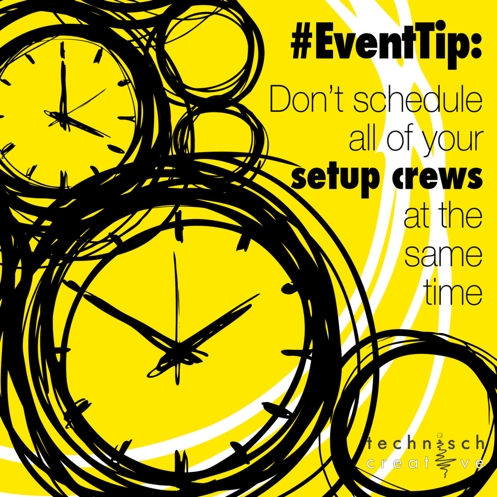 Event-Tip-19