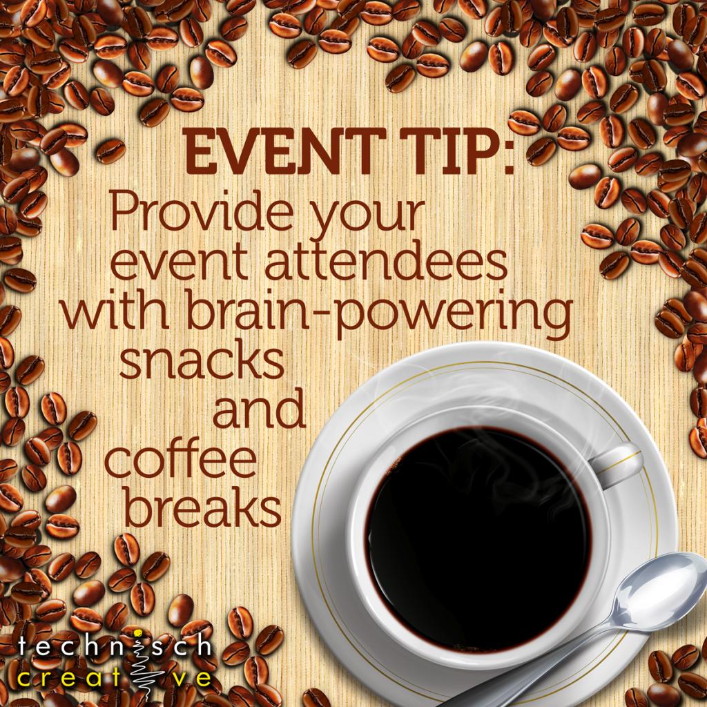 Event-Tip-6