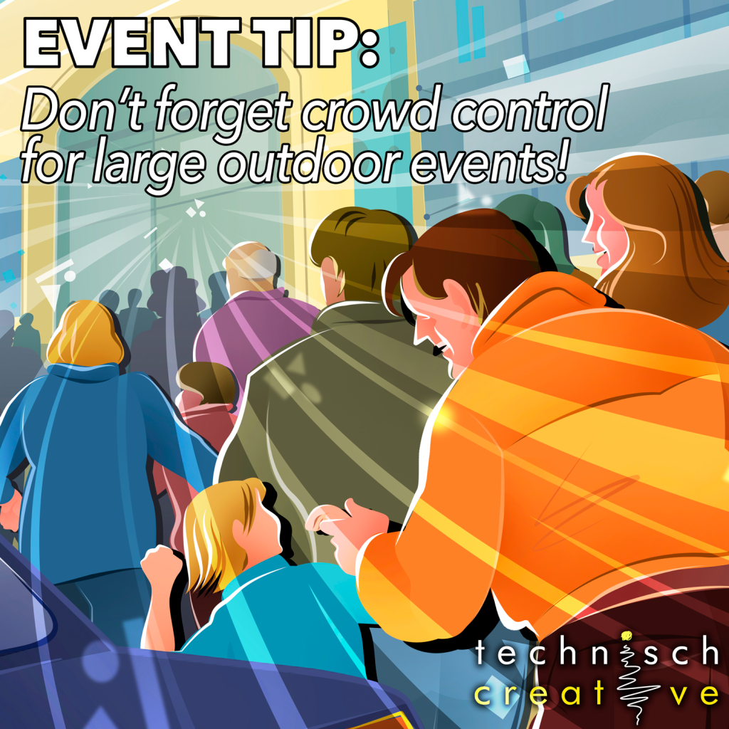 Event-Tip-7