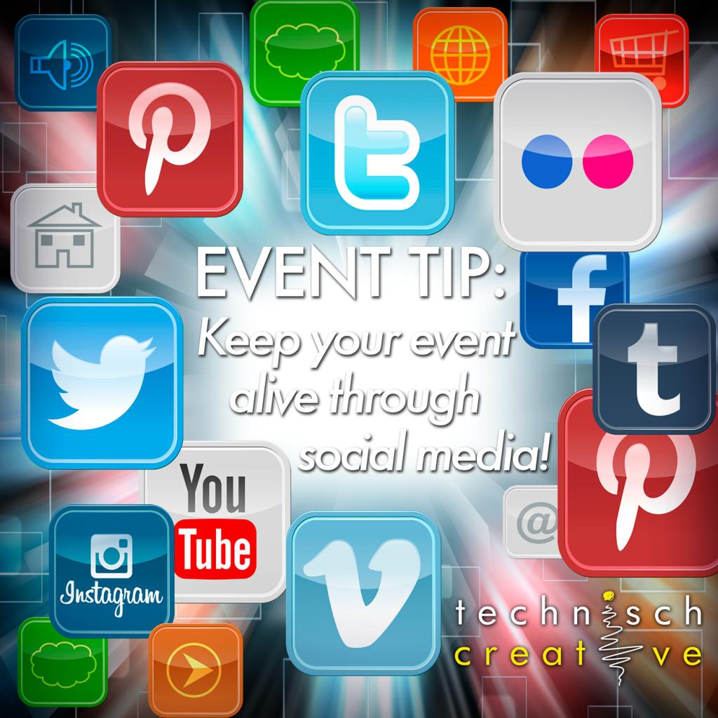 Event-Tip-8