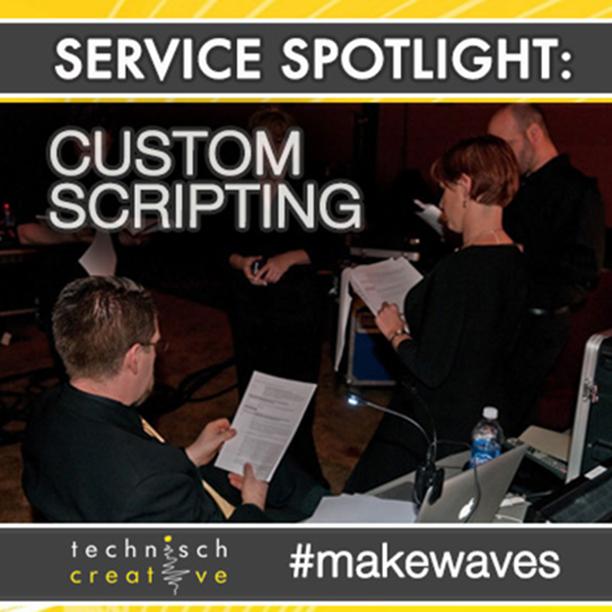Service-Spotlight-11