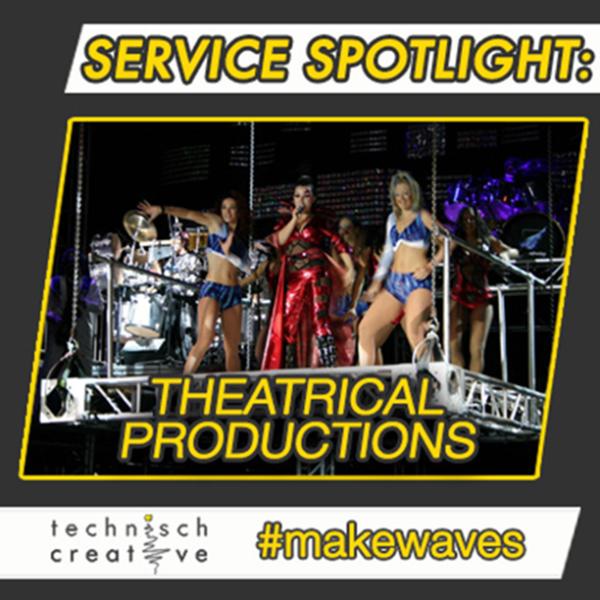 Service-Spotlight-14