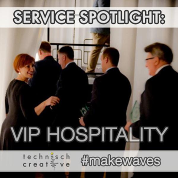 Service-Spotlight-15