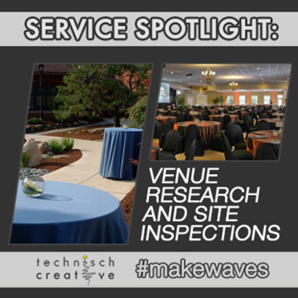 Service-Spotlight-16