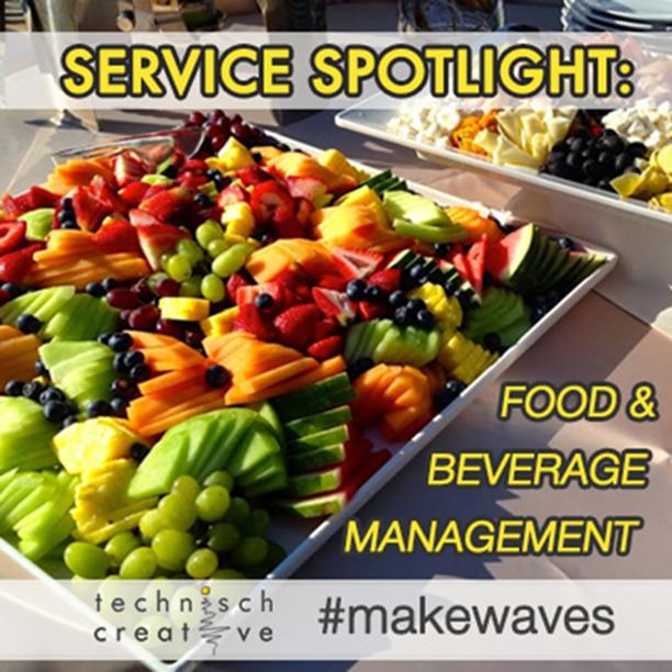 Service-Spotlight-8