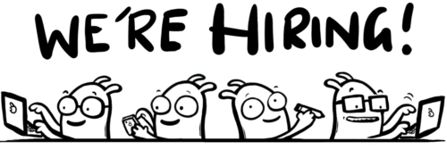 hiring_cartoon