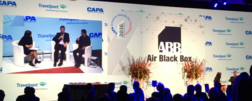 CAPA Awards