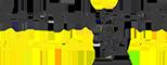 technischcreative Logo